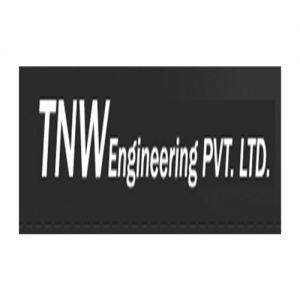 T.N.W. ENGINEERING